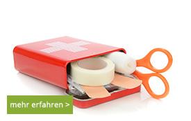 Kletterausrüstung Bonn : Unterwegs bonn funktionskleidung ausrüstung auch online shoppen